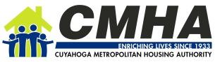 cmha-logo-02-24-12